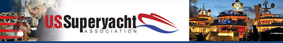 www.ussuperyacht.com
