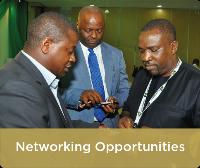 NOG Networking