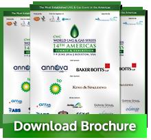 LNG Brochure