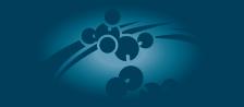ACD/Labs Newsletter Logo