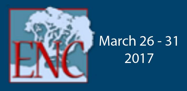 ENC: March 26 - 31