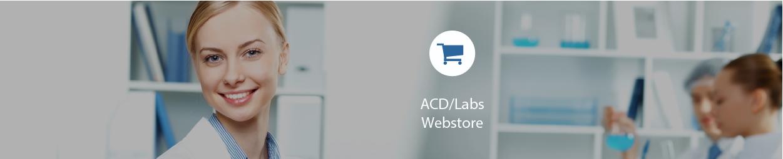 Web Store Image