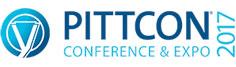 PITTCON 2017