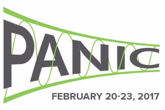 PANIC Software Symposium