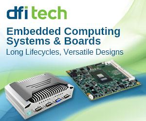 DFI Tech