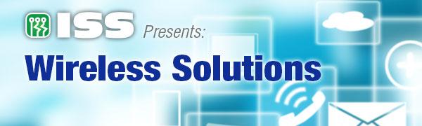 Medical Solutions eNewsletter