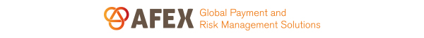 AFEX | Global Payment and Risk Managment Solutions