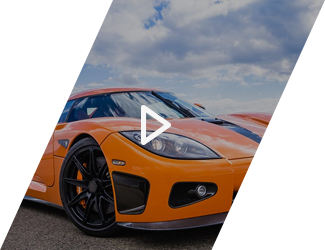 Video: Koenigsegg turns to Creaform for quality control