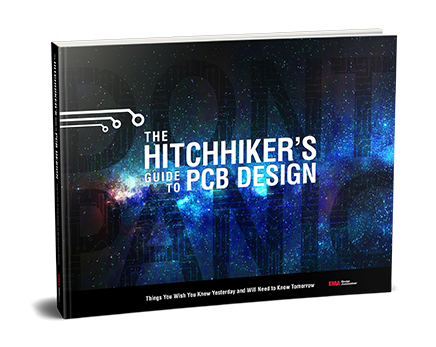 The Hitchhikers Guide To PCB Design Free EBook
