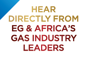 Access New Opportunities in EG & Africa's Gas Industries