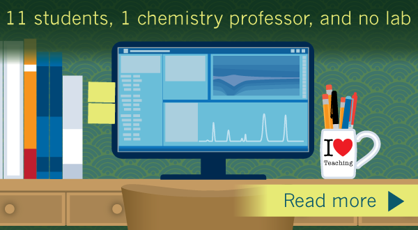 Read Blog: Online Learning with ACD/Labs