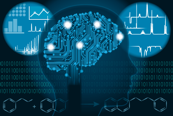 Read Article: the Future of Analytical Data