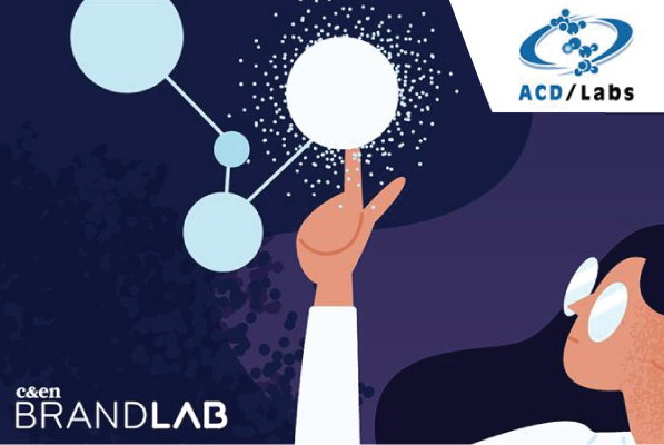 Read Article: Making Lab Data Work Better