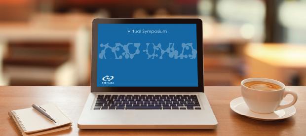 Virtual Symposium