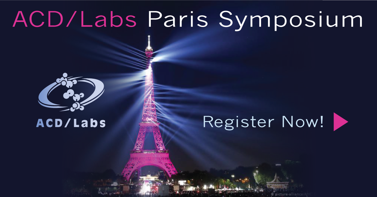 Paris Symposium
