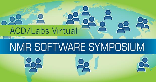 Watch the NMR Virtual Symposium Recordings
