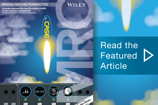 MRC Featured Article Cover
