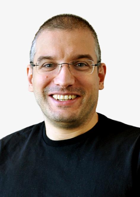 Franco Ponticelli