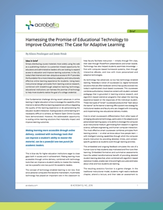 Harnessing-Promise-EdTech