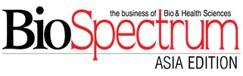 BioSpectrum Asia